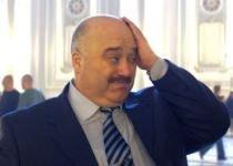 Cătălin Voicu, audiat de Comisia Juridică din Senat