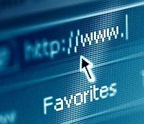 Companiile de web critică Australia pentru ?filtrarea? internetului