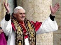Papa, acuzat că a acoperit abuzurile sexuale ale unui preot american asupra a 200 copii