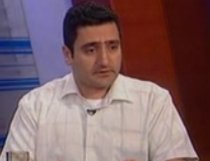 Ovidiu Ohanesian: Răpirea jurnaliştilor români şi cazul Voicu au puncte comune (VIDEO)