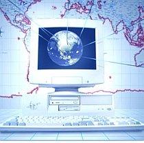 SUA critică  Australia pentru cenzura pe net