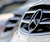 România se numără printre statele unde Daimler a dat mită pentru facilitarea unor contracte