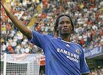Chelsea, în finala Cupei Angliei după 3-0 cu Aston Villa