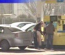 Scumpirea benzinei ar putea genera creşterea preţurilor la alimente cu până la 10% (VIDEO)