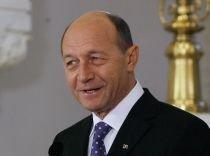 Motivul invocat de Băsescu pentru nepublicarea rezultatelor medicale: E stricat aparatul de RMN (VIDEO)