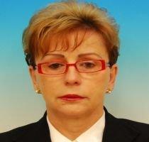 Noi dezertări din PSD: Deputatul Luminiţa Iordache şi fostul ministru Gingăraş, în barca independenţilor