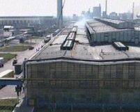 Alro Slatina şi-a prelungit contractul de achiziţie cu Hidroelectrica până în 2018