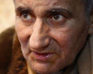 A murit Sandu Neagu, fosta glorie a Rapidului (VIDEO)