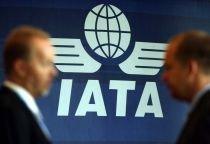 IATA: Blocarea traficului aerian este o situaţie similară cu cea de după 11 septembrie 2001