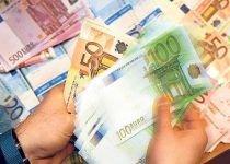 Croaţia taie din cheltuieli şi concediază mii de angajaţi din sectorul public