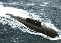 Marina SUA ar putea autoriza accesul femeilor la bordul submarinelor