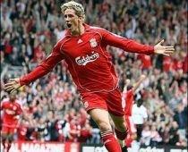 """Torres, speriat de fotbalul englez. """"Risc să am mari probleme dacă rămân aici"""""""