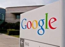Google, condamnat de un tribunal după ce un preot a fost numit pedofil pe o reţea de socializare