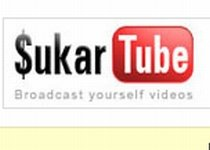 ŞukarTube!, primul portal de video-sharing dedicat manelelor (FOTO)