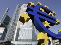 UE a prezentat proiectul de buget pe 2011