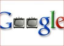Google va introduce un soft pentru televizoare