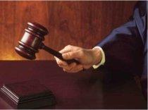 Premieră în justiţia românească. O femeie muşcată de câine a primit despăgubiri de 5.000 de euro