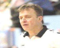 Antrenorul echipei masculine de handbal HCM Constanţa a murit (VIDEO)