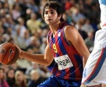 Barcelona este noua campioană a Europei la baschet masculin