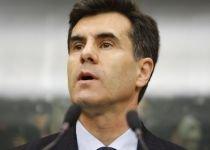 Lucian Croitoru: Fără intervenţia FMI, cursul de schimb ar fi ajuns la 6 lei pentru un euro