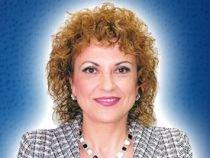 Reglare de conturi în PDL. După retragerea sprijinului politic, Nedelcu demisă din postul de secretar de stat