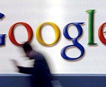 Germania critică Google pentru violarea intimităţii după ?furtul? de date din reţele Wi-Fi