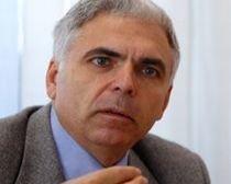 Severin: Dacă guvernul Boc pică, nu se vor înghesui mulţi să ajungă la o guvernare cu mari probleme