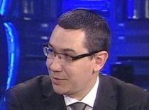 Ponta, la întâlnirea cu sindicatele: Mi se pare absolut îndreptăţită orice acţiune