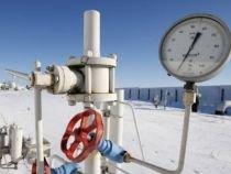 Transgaz: Tariful de transport al gazelor va creşte la 1 iulie cu 10%
