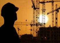 OCDE: Creştere de 4,75%, dar datoria rămâne o ameninţare