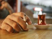 România se angajează să înăsprească legislaţia în domeniul consumului de tutun pentru a face economii