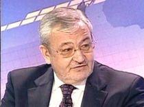 Vlădescu: Am fi putut minţi încă şase luni că economia merge bine