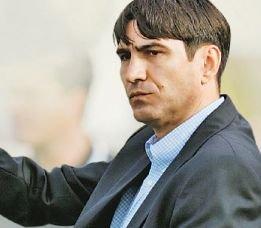 """Gigi Becali: """"Piţurcă va fi noul antrenor al Stelei. Îl prezentăm oficial la reuniunea lotului"""""""
