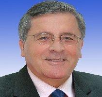 Parlamentarii UNPR nu se mai abţin. Ioan Munteanu votează pentru moţiunea de cenzură