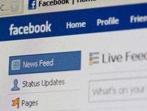 Şi-a găsit pe Facebook copiii răpiţi în urmă cu 15 ani - VIDEO
