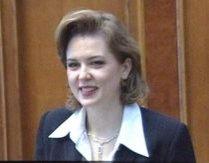 PSD: Anastase a vândut Prahova şi încearcă să facă din Parlament o anexă a Preşedinţiei (VIDEO)