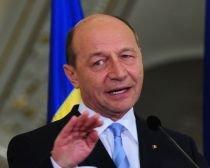 Traian Băsescu bagă PDL în şedinţă. Democrat-liberalii care nu susţin Guvernul vor trece în opoziţie