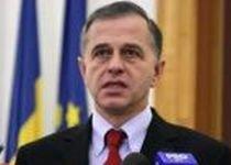 """""""Război"""" epistolar între Mircea Geoană şi PDL pe tema convocării conducerii Senatului"""