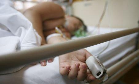 Programele de sănătate, falimentare. Bolnavii nu beneficiază de serviciile minime