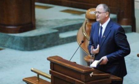 Orest Onofrei (PDL): Dacă aş fi fost în locul lui Emil Boc aş fi demisionat după deciziile CC