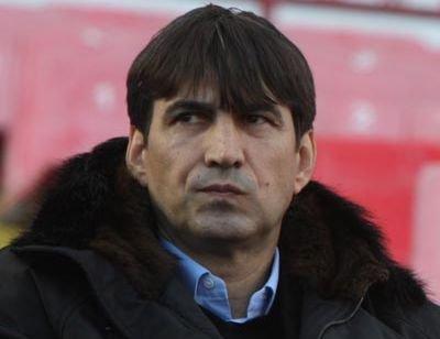 Steaua câştigă primul meci în noua eră Piţurcă, 2-0 cu APOEL Nicosia