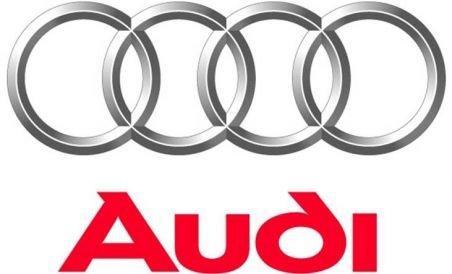 Audi exclude o participare în Formula 1