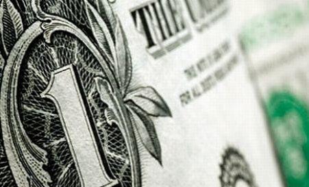 SUA aprobă reformarea Wall Street