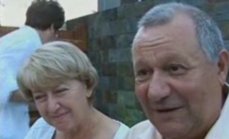 Cristian Ţânţăreanu s-a vindecat de cancerul la colon (VIDEO)