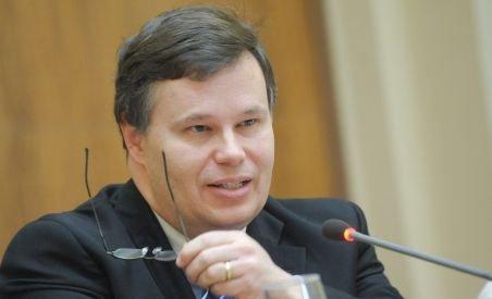 FMI a majorat ţinta de inflaţie pentru România, de la 3,5% la 7,9%, după creşterea TVA