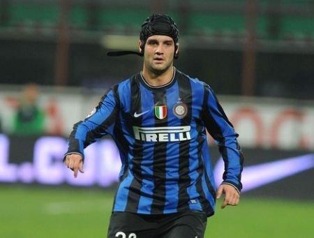 Inter îi caută un înlocuitor lui Cristian Chivu