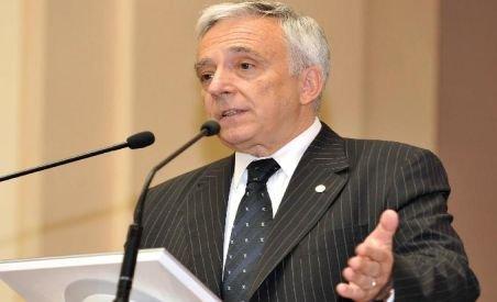 Isărescu: Inflaţia ar putea atinge 9% la sfârşitul anului