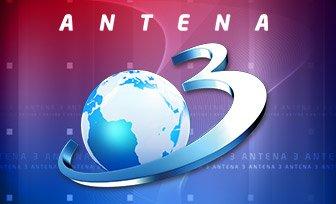 Antena3, cea mai urmărită televiziune de ştiri în luna iunie, în prime time