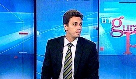 Mircea Badea: Tot ce excede prosteala şi caterinca ne depăşeşte (VIDEO)