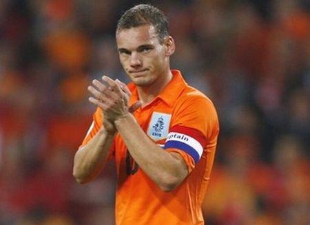 Olandezii, entuziasmaţi de prima finală de Cupă Mondială din ultimii 32 de ani